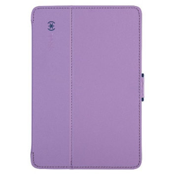 Speck Products Speck StyleFolio for iPad Mini - Purple