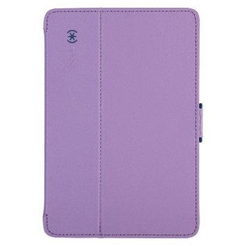 Speck Products Speck StyleFolio for iPad Mini - Purple