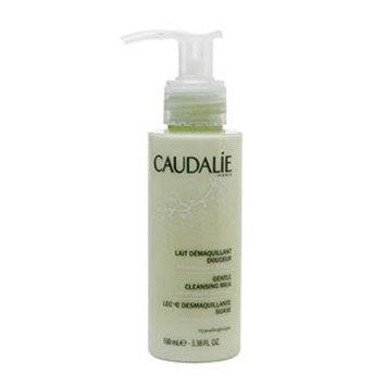 Caudalie Gentle Cleanser, 3.4 oz