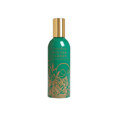 Crabtree & Evelyn Home Fragrance Spray