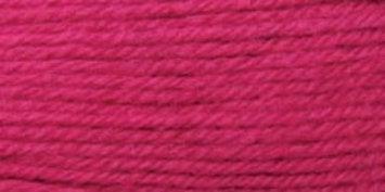 Shreeram Overseas Premier Yarns Wool Worsted Yarn Raspberry