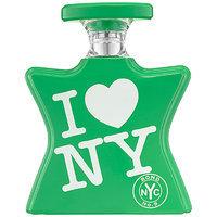 I LOVE NEW YORK by Bond No. 9 I LOVE NEW YORK for Earth Day 3.3 oz Eau de Parfum Spray