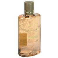 Ultima II Vital Radiance Skin Renewing Toner, All Skin Types, 8 fl oz (236.6 ml)