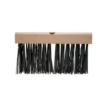 Magnolia brush Flat Wire Floor Brushes - 2512