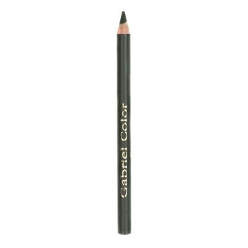 Gabriel Cosmetics Gabriel Color Eyeliner Pencil Pine