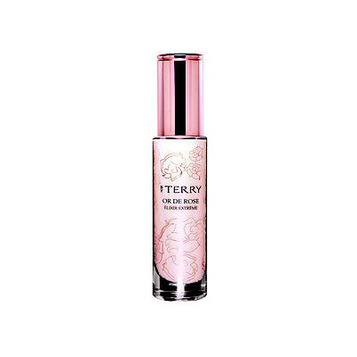BY TERRY OR DE ROSE ELIXIR EXTREME Ultimate LiftPrimer