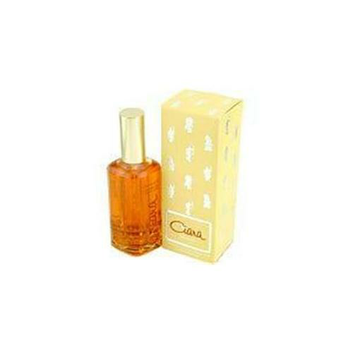 Revelon Products Ciara 80% By Revlon Cologne Spray 2. 38 Oz