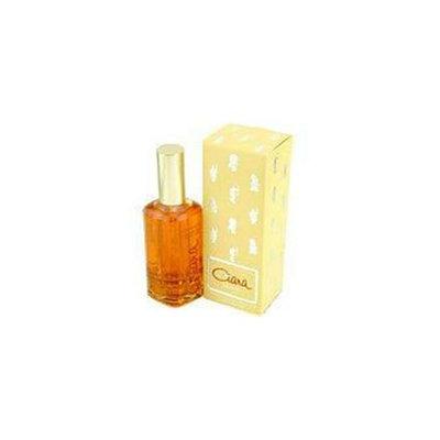 Revelon Products Ciara 80% By Revlon Cologne Spray 2. 38 Oz