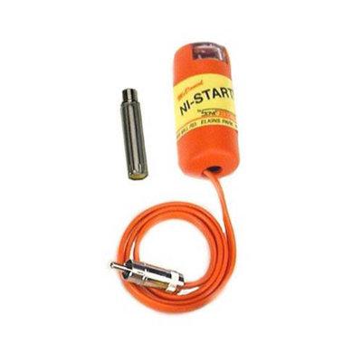 Remote Meter Ni-Starter