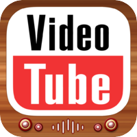 Yau You Music Video Professionals - Tube Studio Video Tube Free for YouTube