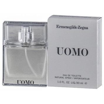 Ermenegildo Zegna 'UOMO' Eau de Toilette 1 oz