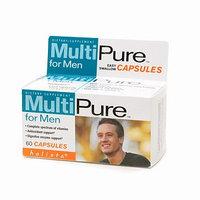Holista MultiPure for Men