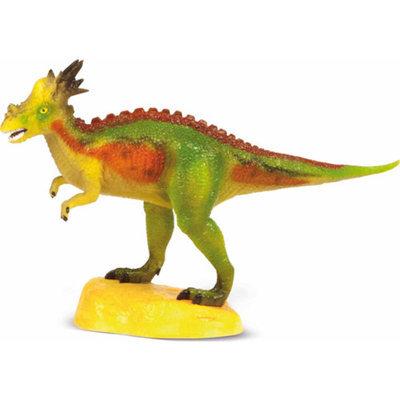 GeoWorld Jurassic Hunters, Stygimoloch