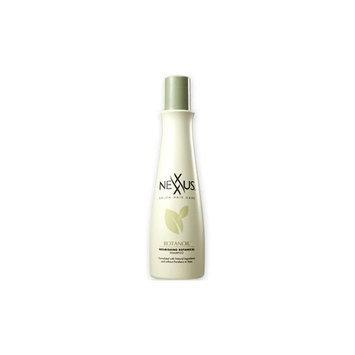 Nexxus Botanoil Botanical Treatment Shampoo, 5.1 Fl Oz