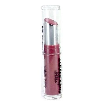 Jordana Cosmetics Jordana Modern Matte Lipstick 05 Matte Classy