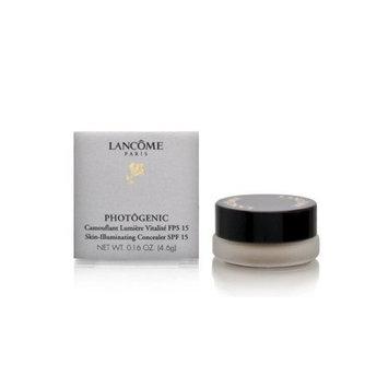 Lancôme Lancôme Photogenic Skin-Illuminating Concealer SPF 15 Camee Full Size in Retail Box