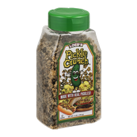 Loeb's Pickle Crunch
