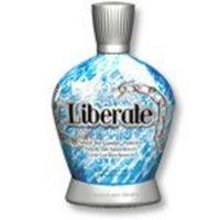 Designer Skin Liberate Radically Dark Natural Bronzers Tanning Lotion By Designer Skin 13.5 Oz