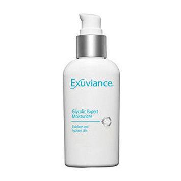 Exuviance Glycolic Expert Moisturizer, 1.7 oz