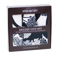 Bebe Au Lait Feeding Gift Set, Yoko (Discontinued by Manufacturer)
