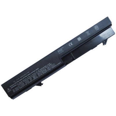 Superb Choice SP-HP4410LP-1a 9-cell Laptop Battery for HP HSTN OB90 DB90 XB90 513128-251 513128-361