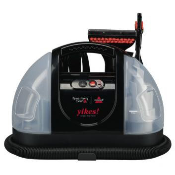 Bissell Pawsitively Clean Compact Deep Cleaner Reviews 2019