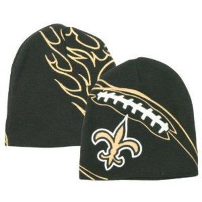 Reebok NFL New Orleans Saints Redzone Red Zone
