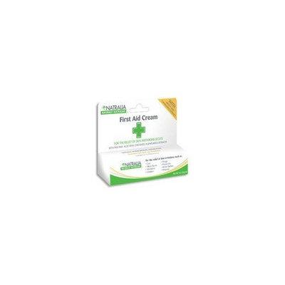 Natralia First Aid Cream 1 oz