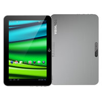 Toshiba America Consumer Prods Toshiba PDA05U-00R01FB Excite AT205-T16IQ 10.1in Tablet Refurb