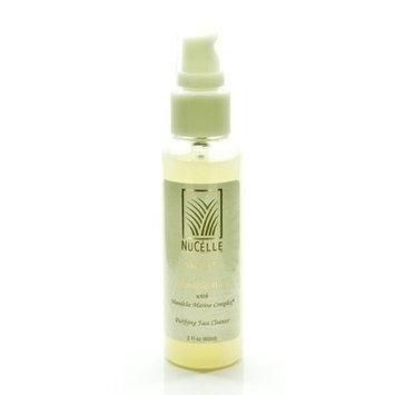 NuCelle 1 Mandelic Wash 2 oz