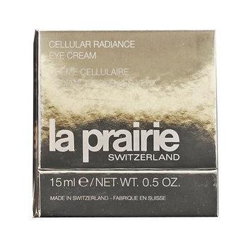La Prairie Cellular Radiance Eye Cream, 0.5-Ounce Box