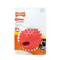 TFH/Nylabone Rhino Stuff and Chew Wolf