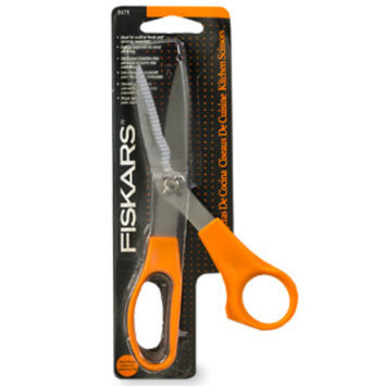 Fiskars Kitchen Scissors