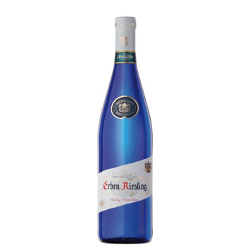 Erben Riesling German White Wine