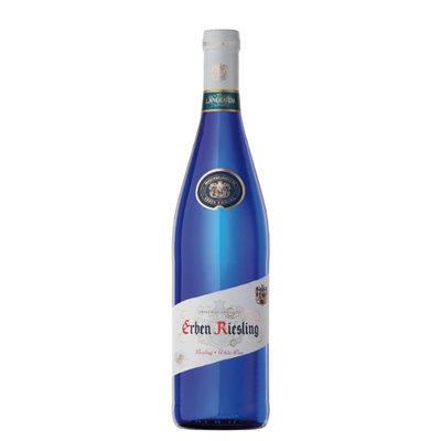 Erben Riesling German White Wine