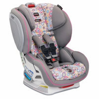 Britax Advocate ClickTight Convertible Car Seat, Limelight, 1 ea