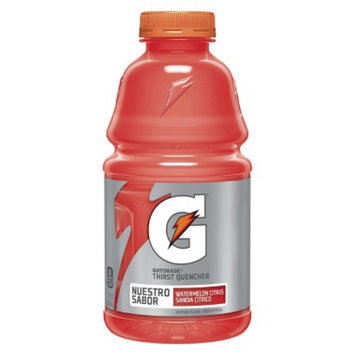 Gatorade Watermelon Citrus 32OZ