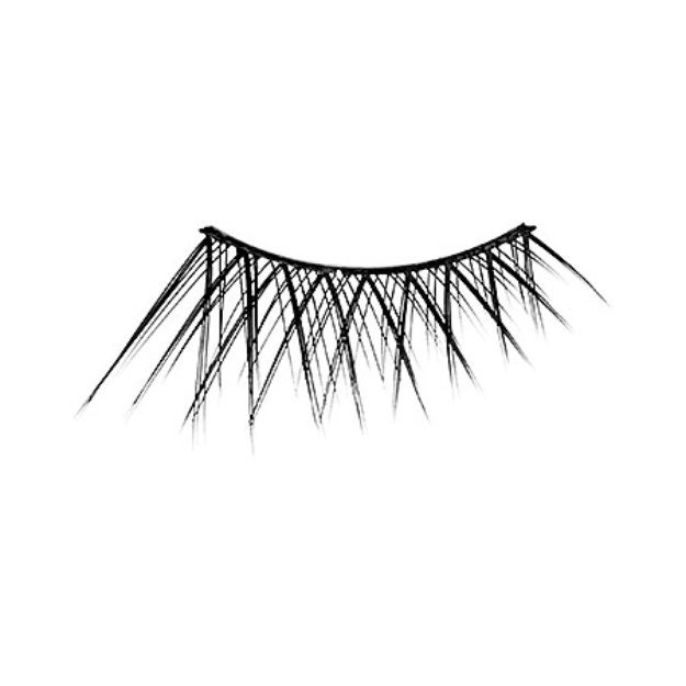Sephora Collection False Eye Lashes Flutter Reviews