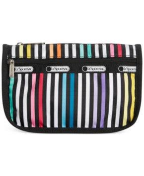 Lesportsac LeSportsac Printed Travel Cosmetic Bag