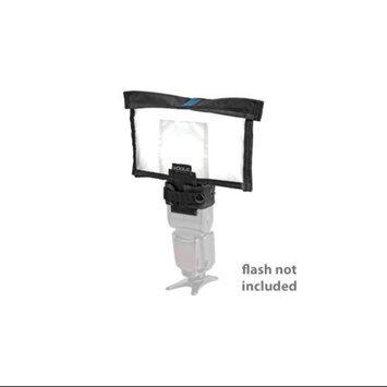 Rogue FlashBender Small Flash Diffusion Panel