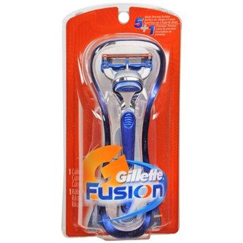 Gillette® Fusion5™