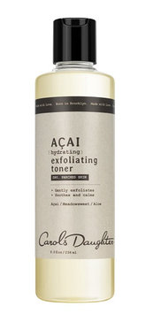 Carol's Daughter Açai Hydrating Exfoliating Toner