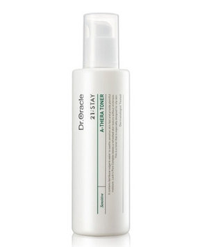 Dr. Oracle 21;STAY A-Thera Toner