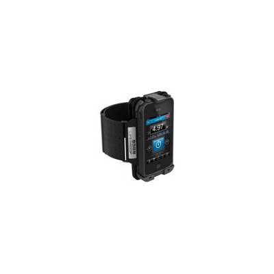 LifeProof Armband One Color, iPhone 4/4s