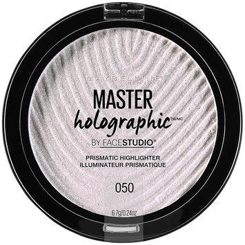 Maybelline Facestudio® Master Holographic Prismatic Highlighter