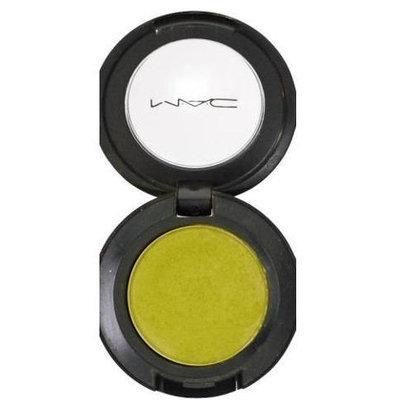 M.A.C Cosmetics C-Shock Collection Eyeshadow