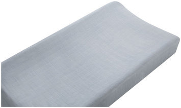 aden + anais Rayon From Bamboo Fiber Changing Pad Cover