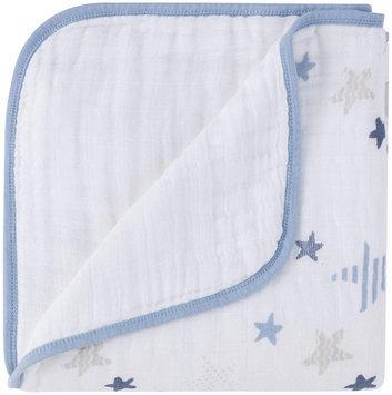 aden + anais Classic Dream Blankets
