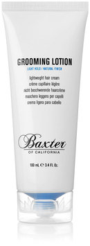 Baxter Of California Grooming Lotion 100ml/3.4oz