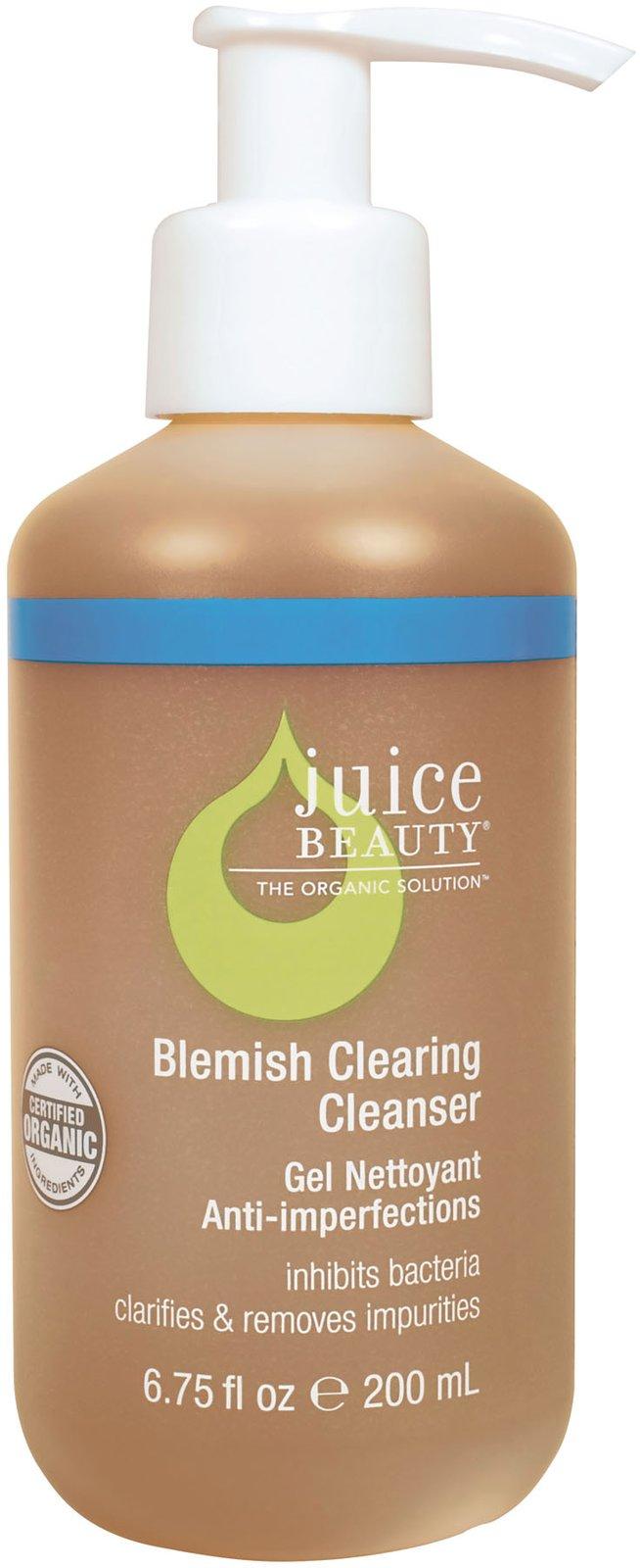 Juice Beauty Green Apple Collection Antioxidant Moisturizer